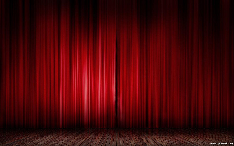 Stage curtain wallpaper wallpapersafari - Red Curtainscurtains Superb Beautiful Stage Red Curtain Desktop Wallpaper Hd Tpnbttxr