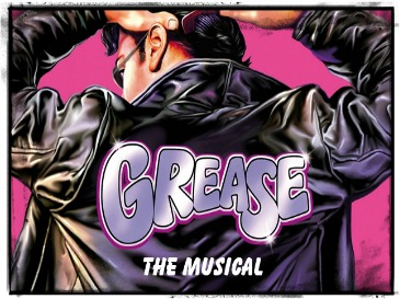 grease-logo-web