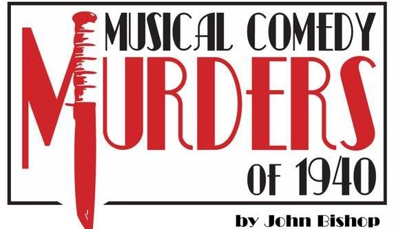 musical_comedy_murders_1940