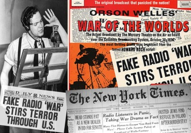 war-of-the-worlds-headlines