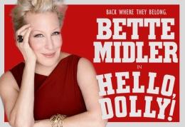 bette-middler-hello-dolly
