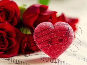 love-heart-with-music-note